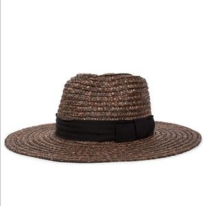 Britton Women's Joanna Hat